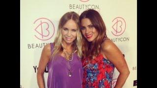 BeautyCon 2013 Thumbnail