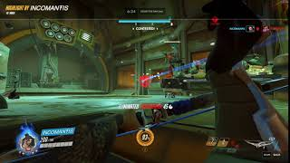 sombra hs while invis?