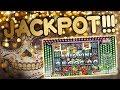 JACKPOT or FAIL Max Stake Bonus on DHV!!!