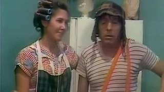 El Chavo del 8 en HD - La venta de la vecindad 1 (1976) T/1 cap.22
