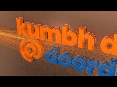 Kumbh Darshan @ Doordarshan