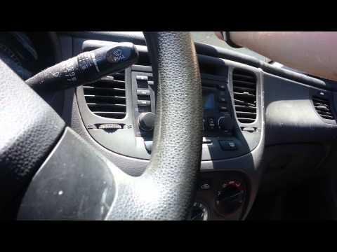 Car interior reaches unbelievable temp-Phoenix, AZ
