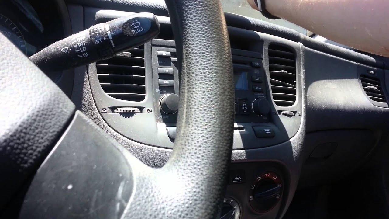 Car Interior Reaches Unbelievable Temp Phoenix Az