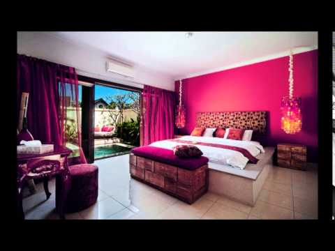 cute pink and purple room themes ideas youtube 16892 | hqdefault