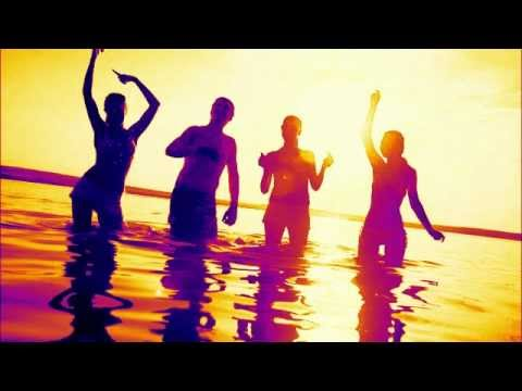 Best beach party thailand full moon party house music for World house music
