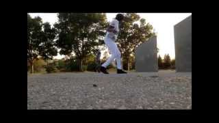 R.I.P Trayvon Martin (Dance Tribute) - Broth3rhood