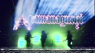 Anamanaguchi - Air On Line (Official Music Video)