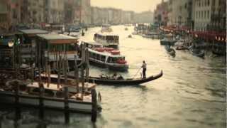 Смотреть клип Orjan Nilsen - Lovers Lane