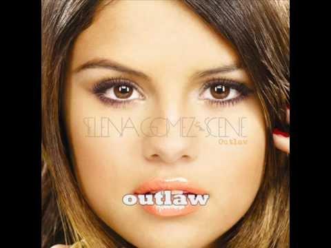 Selena Gomez & the Scene When The Sun Goes Down Album Preview