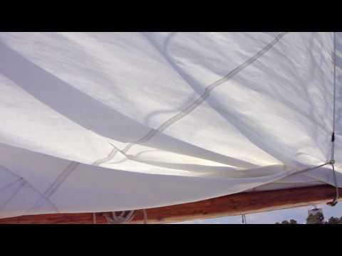 Skipjack Rebecca T. Ruark 3