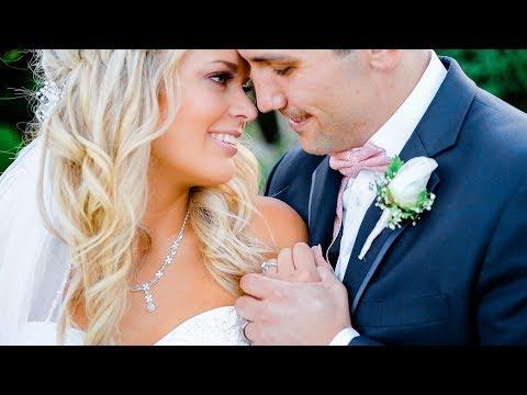 cheyenne-&-sam-//-oregon-garden's-highlight-wedding-video