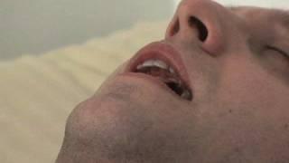 VDW: Snoring