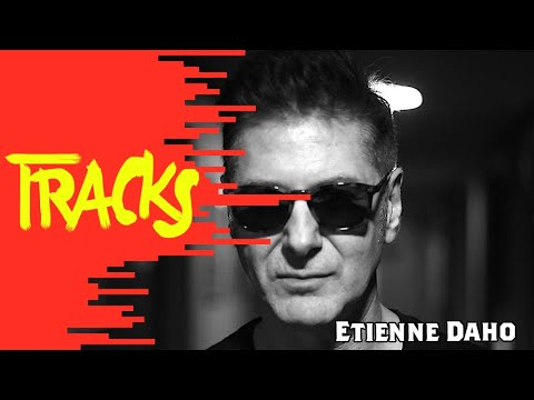 Jungle, Drum 'n' Bass, Etienne Daho, Yann Tiersen | Arte TRACKS