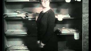 Download Video W starym kinie   Dwie Joasie 1935 MP3 3GP MP4