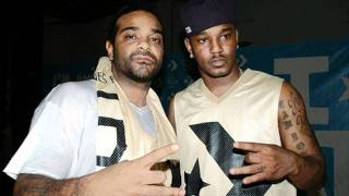 "Jim Jones Camron ""I"