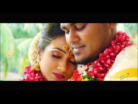 hindu-wedding-highlights-/-kirush-&-yoges-/-goldeneye-cinematic-video-&-photo