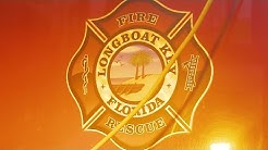 How Longboat Key, Florida's Fire Rescue Makes Smarter Choices with Surface