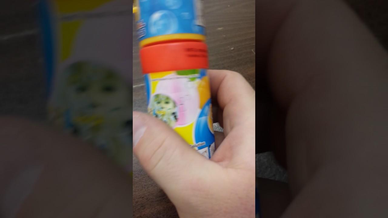Gaint dildo pussy video