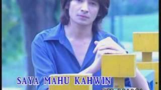 Blues Gang - Oh Mama Saya Mahu Kahwin *Original Audio