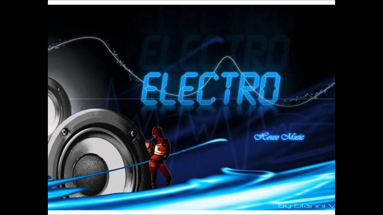 electro house music 2012 mix enchainement - YouTube