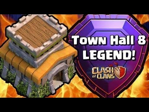 Th 8 legend league pusher {Sayeed} record holder of Bangladesh