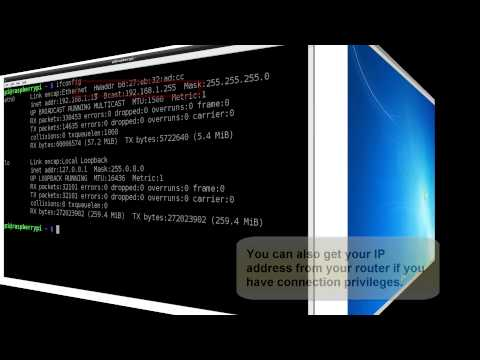 Install PuTTY SSH (Secure Shell) Client in Windows 7