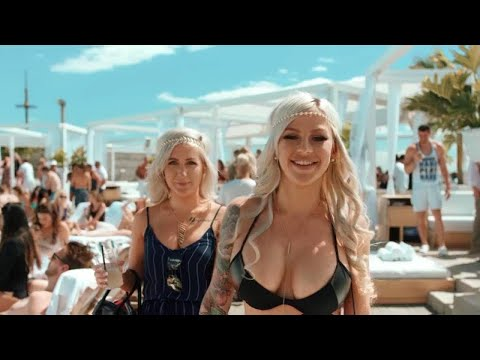 Electro House & EDM Festival Mix 2020 - Melbourne Bounce & Bass Boosted Music - New Party Dance Mix