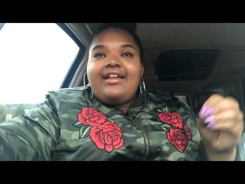 GRWM+Vlog