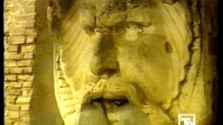 Gambar cover Piazza Pietro D'Illiria, la storia delle piazze di Roma 1999 Servizio Tg di Emanuele Carioti