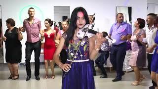 Mirel de la Copaceni-Formatie Nunta,Botez,Petreceri si alte evenimente