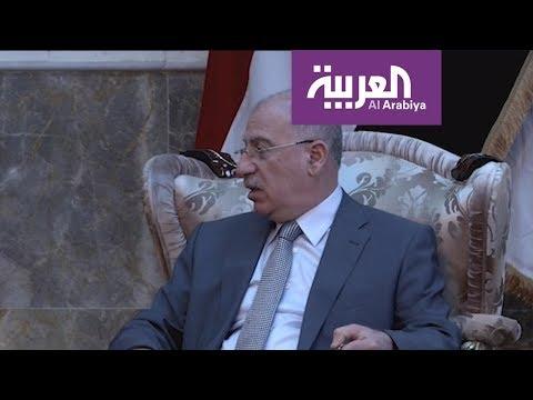 تفكك الكتلة السنية الأكبر في البرلمان العراقي يعقد المشهد  - نشر قبل 59 دقيقة