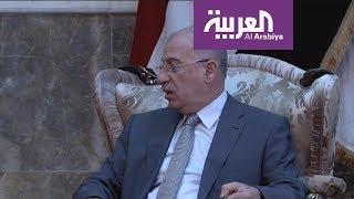 تفكك الكتلة السنية الأكبر في البرلمان العراقي يعقد المشهد