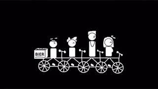 Bier - Aufklärungsvideo
