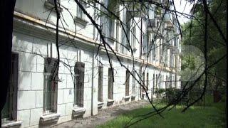 Мужчина задушил хабаровчанку и попытался покончить жизнь самоубийством.MestoproTV