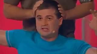 Comedy! Дуэт имени Чехова. Боксер и тренер.Павел Воля.Гарик Харламов.Тимур Батрутдинов.