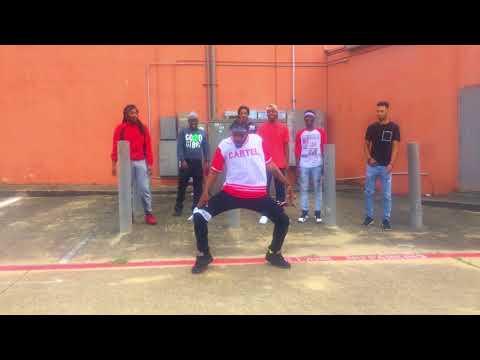 Kendrick Lamar  LOVE ft ZACARI #Foolassdancesessionpt2 @Therealzayybzo