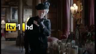Downton Abbey: 2011 Christmas Special trailer
