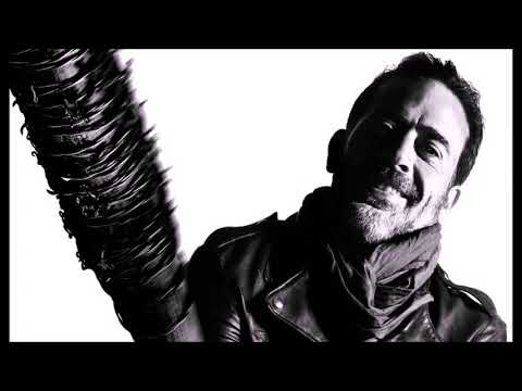 negan-prank-call-|-scaring-ford-employees