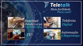 teletalk free internet