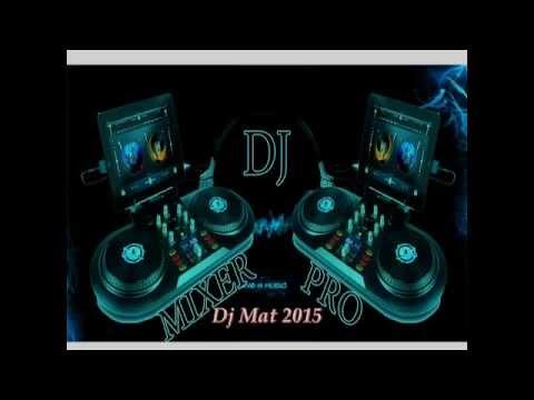 SWEET BREAKFUNK DANGDUT HOUSE MUSIC DUGEM 2015 BY Dj Mat  YouTube