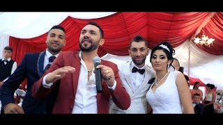 Robert Salam - Nunta cu valoare ( Oficial Video ) HiT 2018