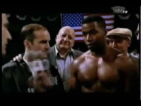 mike-tyson---der-film--komplett-in-deutsch
