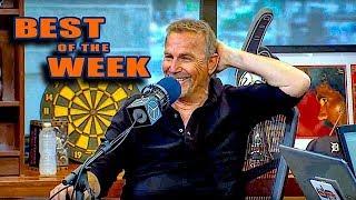 Best of the Week   The Dan Patrick Show   6/22/18