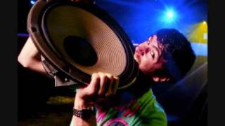 Buraka Som Sistema ft Kano - Skank (Foamo Remix)