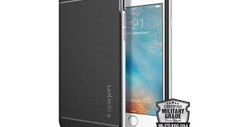 iPhone 6s Neo Hybrid Spigen Case