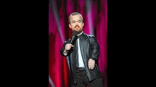 comedy brad williams - Brad Williams Likes the Sex Story