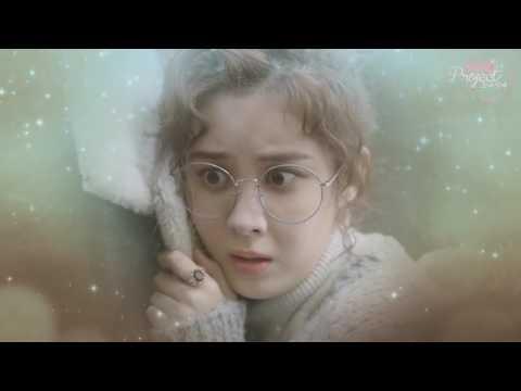 SeoHyun (서현 SNSD) Ft.  Eric Nam - Hello _ Tradução