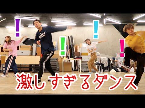 【緊急事態】吉本坂の3次審査がヤバい...!