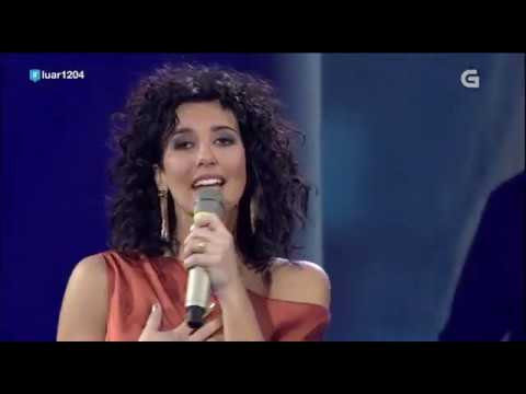 Lucía Pérez &