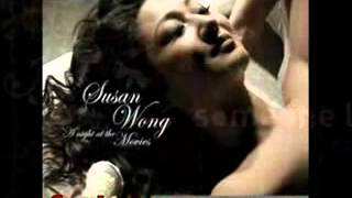 Watch Susan Wong For Once In My Life video